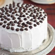 cake how to eggless cake recipe how to make eggless cake