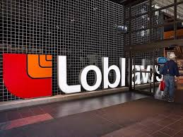 loblaw closing 22 stores launching home delivery in vancouver