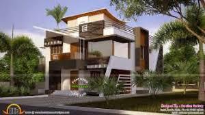 modern tropical house in guadalajara mexico archian contemporary