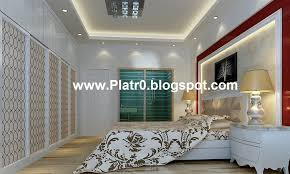 faux plafond chambre à coucher faux plafond chambre a coucher 2016 waaqeffannaa org design d