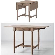 Drop Leaf Table Ikea Creative Of Drop Leaf Table Ikea Dining Room Wonderful Ingatorp