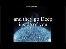 Download Lagu Third Eye Blind Third Eye Blind U2014 Deep Inside Of You U2014 Listen Watch Download And