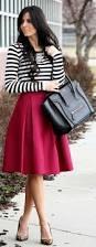 best 25 mid length skirts ideas on pinterest mid skirts midi