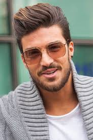 haircuts for 30 and over mens hairstyles 30 hot comb over haircut styles of 2016 haircuts