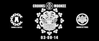crooks and castles black friday screen shot 2014 05 30 at 12 59 53 pm png