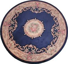 Oriental Rugs Vancouver Rugs Vancouver Bc Rugs Ideas