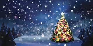 linus christmas tree why i still a brown christmas huffpost