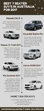 lexus new suv lineup youtube best 25 7 seater suv ideas on pinterest audi 7 seater new suv