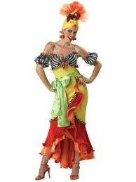 Custom Halloween Costume 34 Costumes Images Carmen Miranda Costume