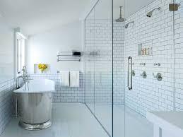 space space saving shower bath inspiration ideas space saving shower bath full size
