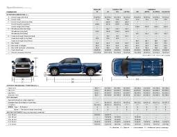 2014 toyota tacoma dimensions 2014 toyota tundra in baltimore maryland