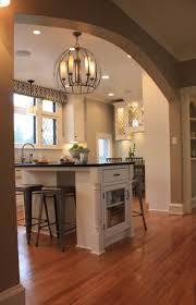 Kitchen Design Milwaukee 41 Best Kitchen Designs Images On Pinterest Dream Kitchens