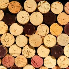 wine corks how to make a wine cork corkboard howstuffworks