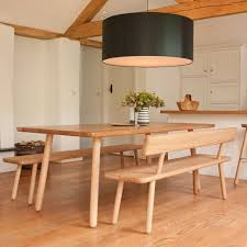 dining table one by another country u2014 haus