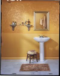 134 best paint colors for bathrooms images on pinterest bathroom