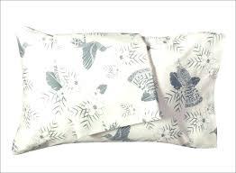 Decorative Pillows Sale Luxury Decorative Pillows Luxury Silver