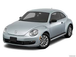 new volkswagen beetle 2016 2016 volkswagen beetle prices in bahrain gulf specs u0026 reviews for