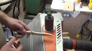 wood carving letter templates making a letter opener youtube making a letter opener