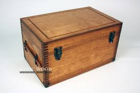 personalized keepsake boxes the custom large keepsake box relic wood