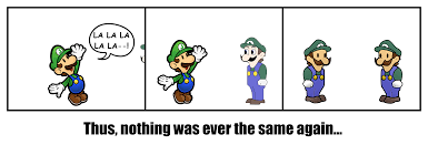 Know Your Meme Weegee - image 85460 weegee know your meme
