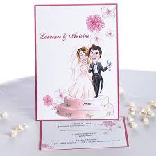 faire part mariage original pas cher 14 best faire part mariage avec photo images on
