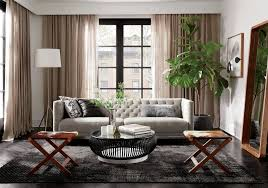 livingroom makeover living room makeover ideas cb2