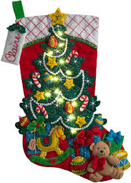 kits felt applique br 92 items