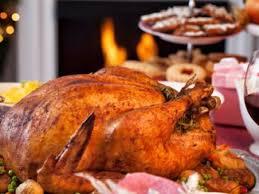 triad restaurants open on thanksgiving food greensboro