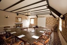 Kingscote Barn Reviews Hunter U0027s Hall Inn Updated 2017 Prices U0026 Hotel Reviews Kingscote