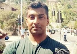 Seeking Kerala Arrested Ips Trainee Court Seeking Bail Kerala News