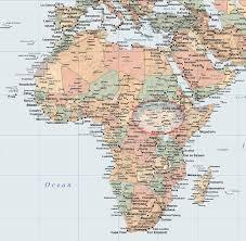 South Sudan Map 40 Stocks At South Sudan Group