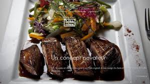 côté cuisine reims côté cuisine restaurant reims 51100 adresse horaire et avis