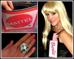 Barbie For Halloween Costume Ideas Barbie Costumes For Adults This Was Such A Fun Costume And I