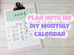 planner update by sweet kawaii design 2016 05 14 haammss