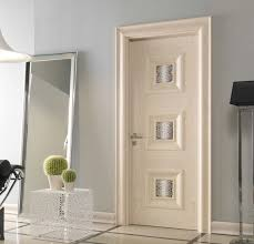 New Interior Doors For Home P Klee Modern Interior Doors Italian Luxury Interior Doors