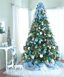 tree decorating themes tree ideas tree