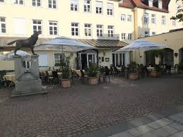 Immobilienscout24 Hotel Kaufen Gastronomie Immobilien Pachten In Bad Tölz Wolfratshausen Kreis