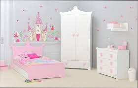 chambre princesse conforama chambre princesse conforama mobilier décoration