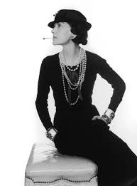 coco chanel history biography coco chanel the designer biography facts and quotes