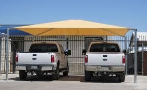 Metal Car Awning Carport Kits And Metal Carports Made In The Usa