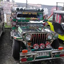 philippines jeepney for sale owner type jeep philippine jeeps for sale