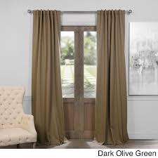 108 x 84 blackout curtains business for curtains decoration