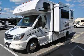 mercedes of melbourne 2016 jayco melbourne 24 k mercedes sprinter class b in arkansas ar
