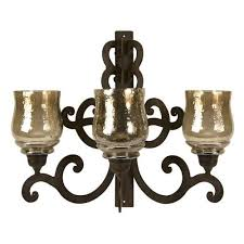 Chandelier Candle Wall Sconce 142 Best Wall Sconces Images On Pinterest Wall Sconces Candle