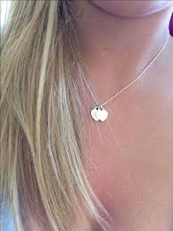 tiffany necklace with heart images 25 cute tiffany necklace ideas bvlgari save the jpg