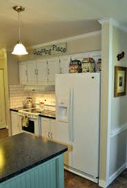 painting mobile home kitchen cabinets painting mobile home kitchen cabinets large size of kitchen home