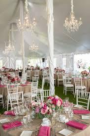 wedding diy centerpieces simple decorations for house home decor
