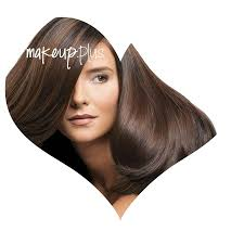 haircuts for thin hair to make it look thicker thin hair to make