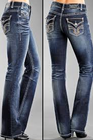rock n roll jeans womens oasis amor fashion