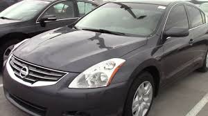 nissan altima 2016 lease used 2016 nissan murano platinum fwd for sale in florida